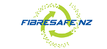 Fibresafe NZ Ltd